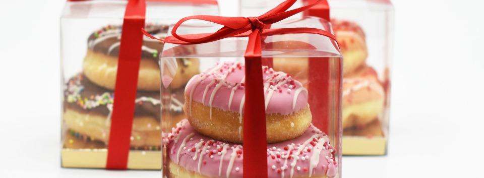 JJ-Donuts-valentijns-donuts-homepage