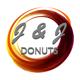 J&J Donuts