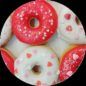 JJ-Donuts---Valentijn-donut-2018