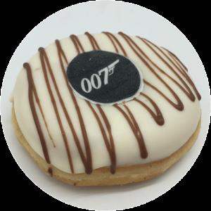 Film Donuts