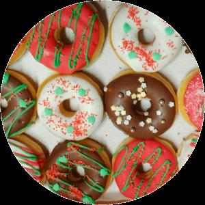 JJ-Donuts---doos-kerstdonuts-2017