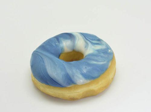 Marmer Donut - JJ Donuts