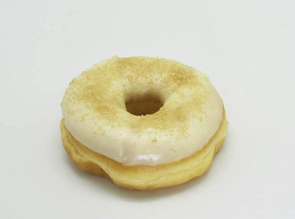 Mojito Donut - JJ Donuts