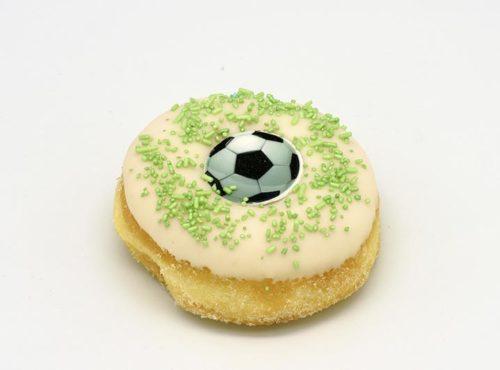 Sport Donuts