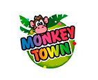 JJ-Donuts---klanten-monkey-town