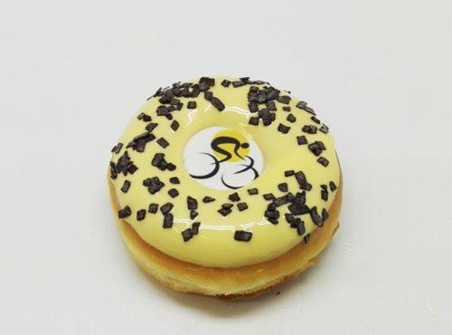 Wielren Donut - JJ Donuts