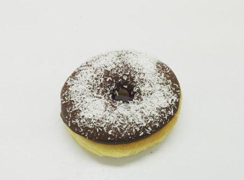 Bounty Donut - JJ Donuts
