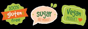 JJ-Donuts-Vegan-Glutenvrij-Suikervrij