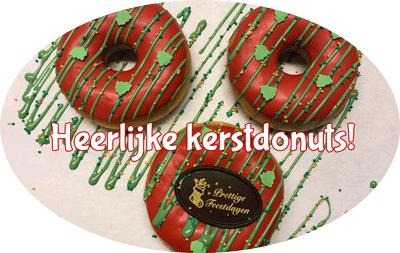 JJ-Donuts---heerlijke-kerstdonuts